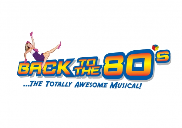 "Open Auditions for ""Back to the 80s"""
